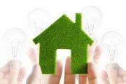 Neues Fachportal: Energieeffizientes Bauen und Sanieren