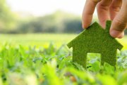 Kosten für den Bau vom Eigenheim reduzieren