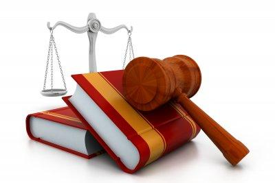 Urteil: Wird Mangelbeseitigung nicht gestattet, besteht kein Anrecht auf Mietminderung