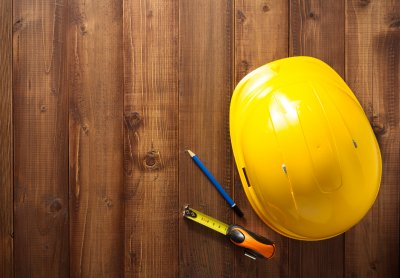 Bautipp: Außentreppen anbauen