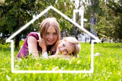 Gesundes und energieeffizientes Lüften
