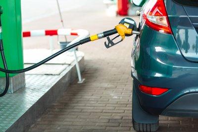 Ladestationen für Elektroautos ist Sache der WEG