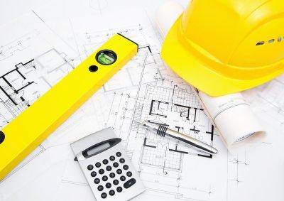 Nutzung und Ausbau des Kellers als Wohn- oder Nutzraum