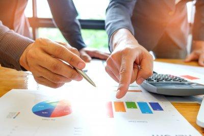 Branchenbarometer Immobilienverwalter