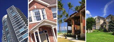 Studie: Mietkostenbelastung und Wohnflächenkonsum