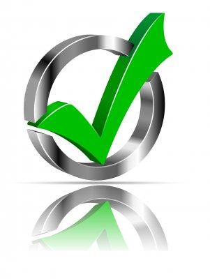 Anforderungen an Material und Konstruktion von Haus- und Zimmertüren