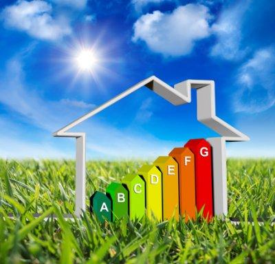 Gebäudesanierung: Welche Maßnahmen sind Pflicht?