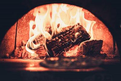 Bautipp: So schützen Sie Ihr Haus vor Brandgefahren