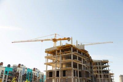 "Studie: ""Urbane Quartiere und Mixed-Use-Immobilien"""