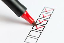 Was gehört in eine Betriebskostenabrechnung?