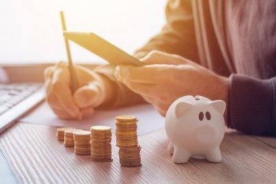 Studie: Studentisches Wohnen wird immer teurer