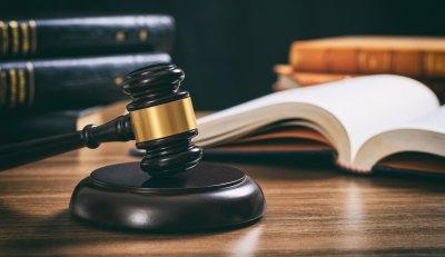 Urteil: WEG klagt gegen Zweckentfremdung von Sondereigentum