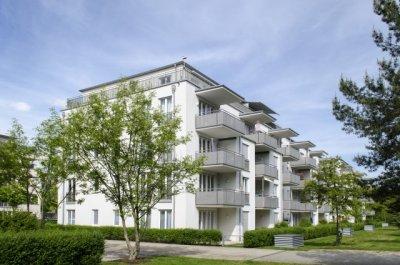 Herausforderungen der Immobilien- und Wohnungswirtschaft in Zeiten von Corona