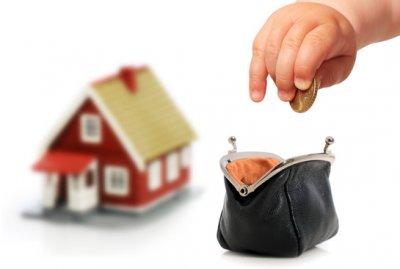 Test: Die richtige Hausratversicherung