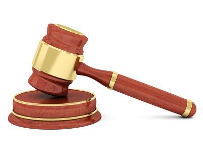 Urteil: Räumung der Wohnung trotz Widerspruchsrecht