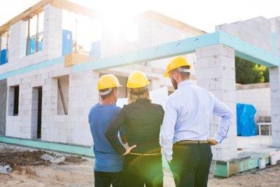 Tipps: Wissenswertes zum Flachdachhaus