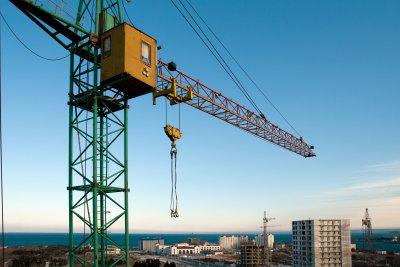 Kodex für eine ganzheitliche und vielfältige Baukultur