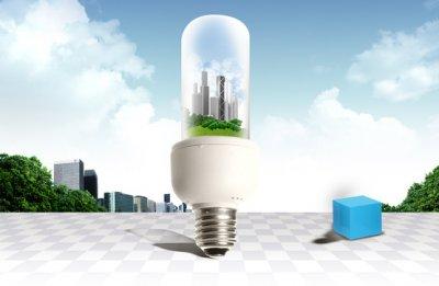Analyse: Künstliche Intelligenz – vom Hype zur energiewirtschaftlichen Realität