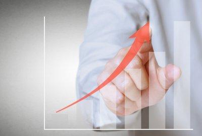 Steigendes Investoreninteresse nach Gesundheitsimmobilien