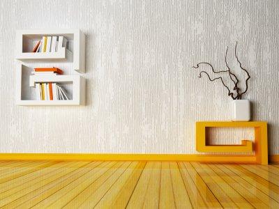 Einrichtung: Moderne Wohnküche
