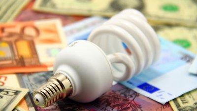 Wohneigentum: Unterhalts- und Instandhaltungskosten