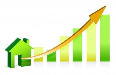 Energieeffizienzklassen für Gebäude